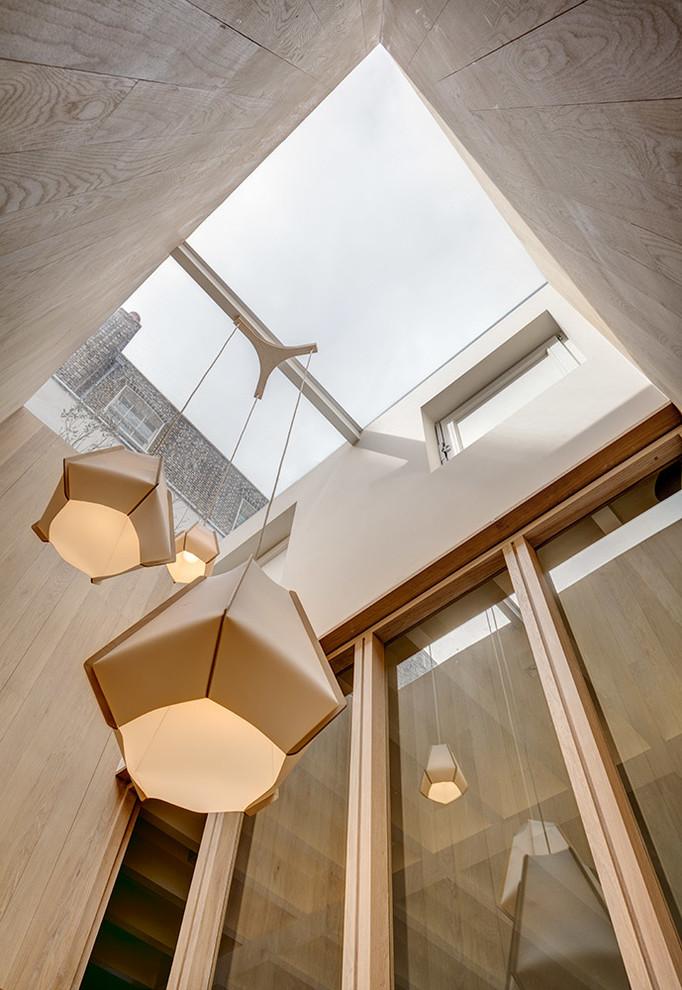 Staicase Foyer2