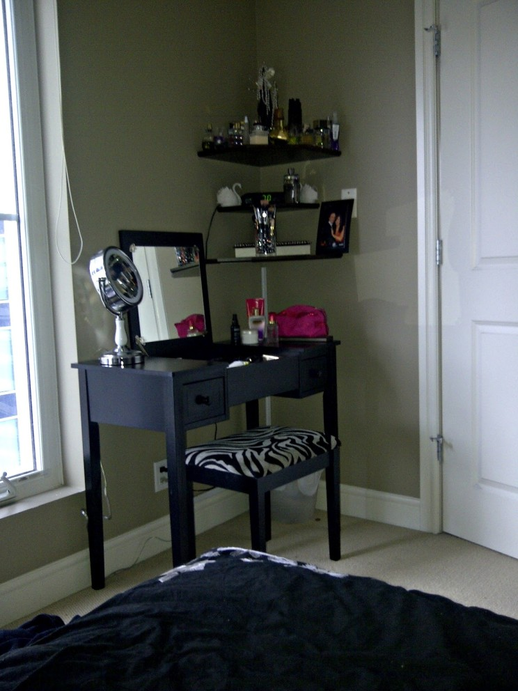 small bedroom vanity small bedroom vanity sets