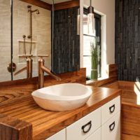 15 Best Small Bathroom Ideas For 2017