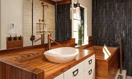 asian-bathroom-design