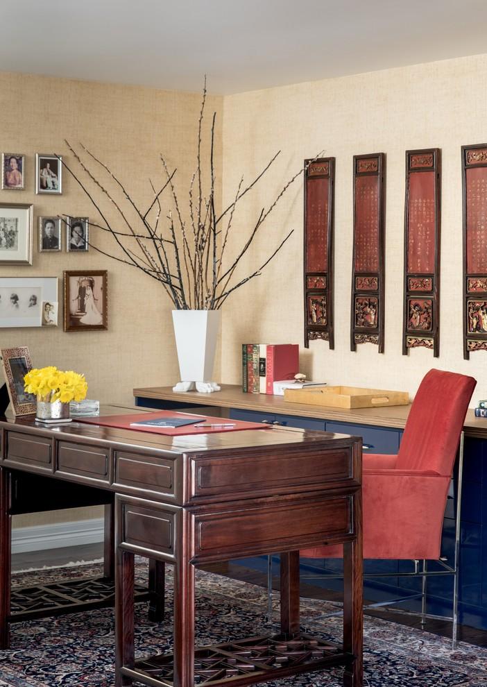 asian-home-office-design