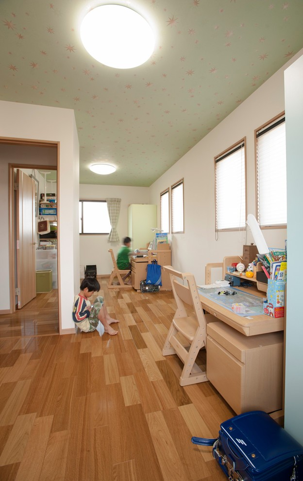 asian-kids-room-design