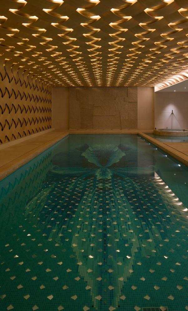 asian-pool-design