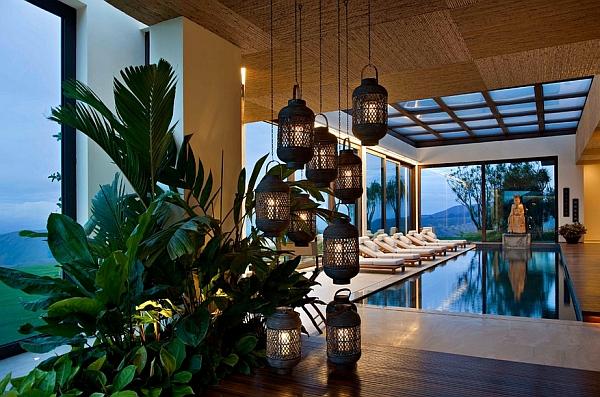 asian-pool-design2