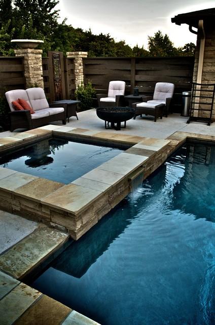 asian-pool-design3