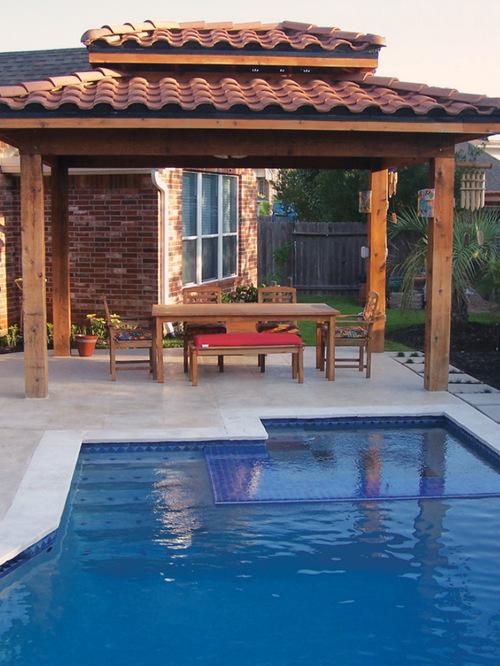 asian-pool-design4