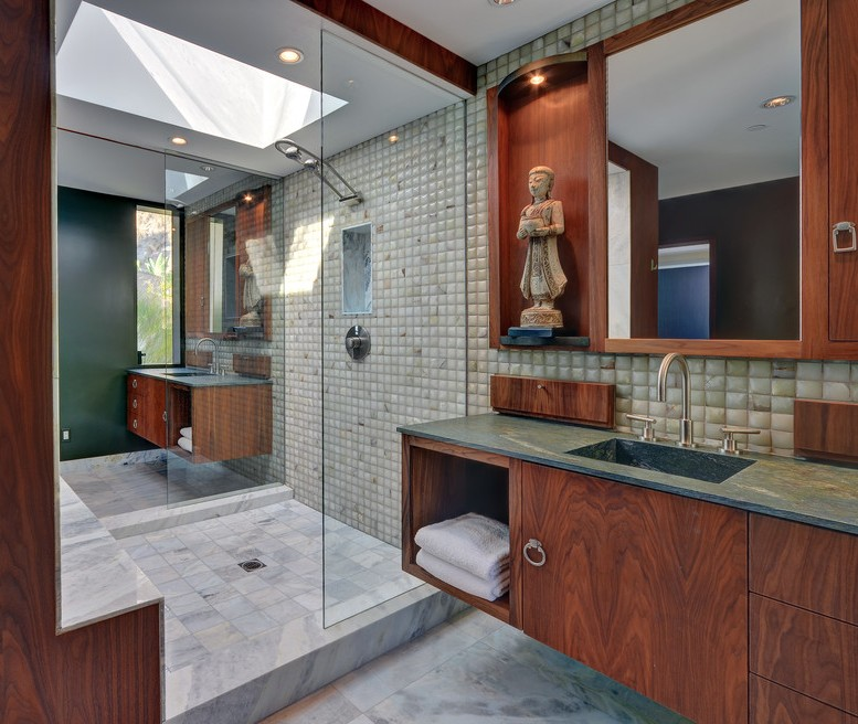 asian-style-walk-in-shower