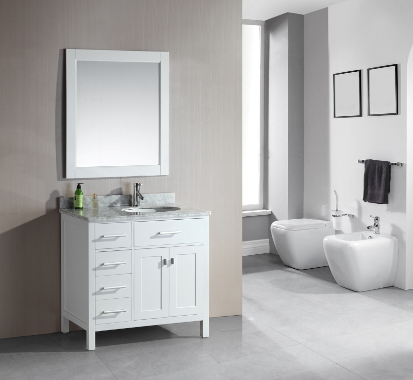 awesome-bathroom-vanities-design-ideas-14
