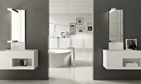 awesome-bathroom-vanities-design-ideas-3