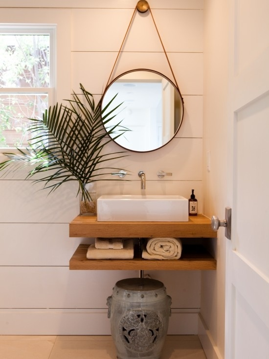 awesome-bathroom-vanities-design-ideas-3