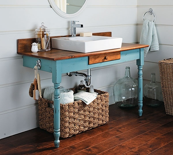 awesome-bathroom-vanities-design-ideas-7