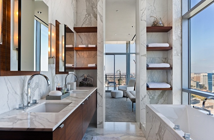 awesome-bathroom-vanities-design-ideas-8