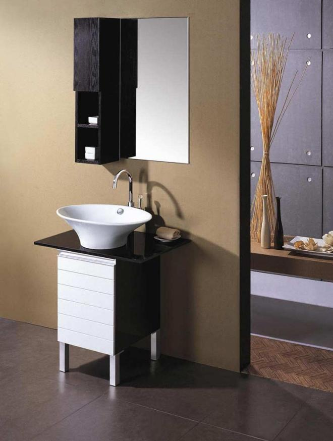 Design Bathroom Vanities Ideas ~ Awesome bathroom vanities design ideas