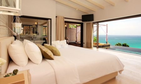 awesome-bedroom-with-a-view-12
