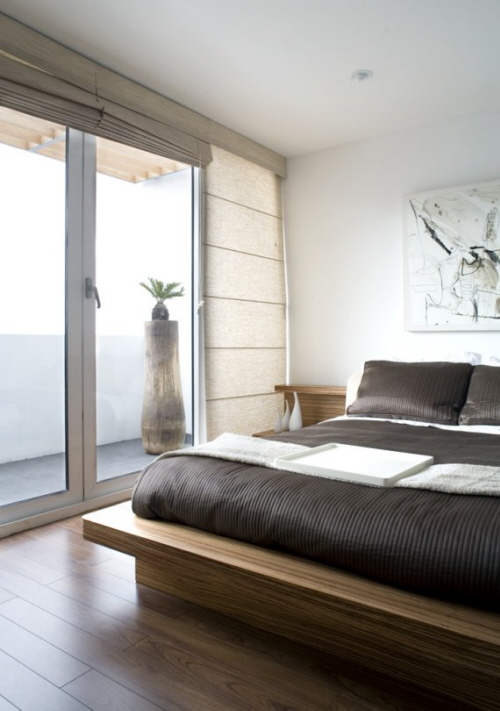 awesome-bedroom-with-a-view-6
