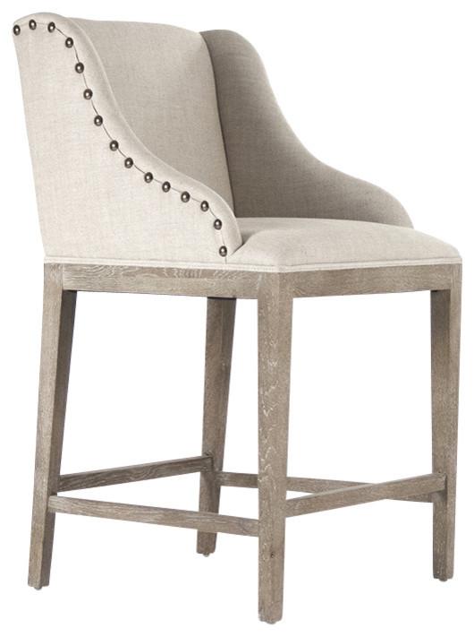 beach-style-bar-stool