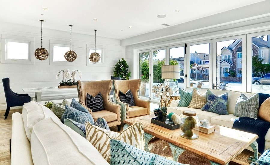 beach-style-living-room-design
