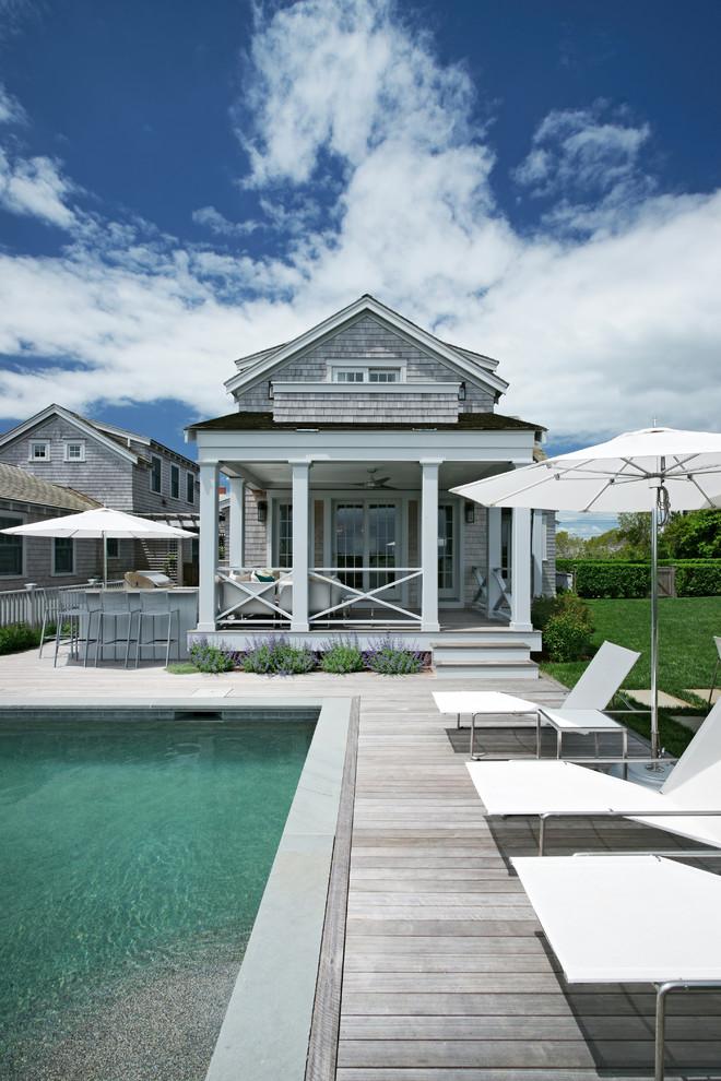 beach-style-pool-design