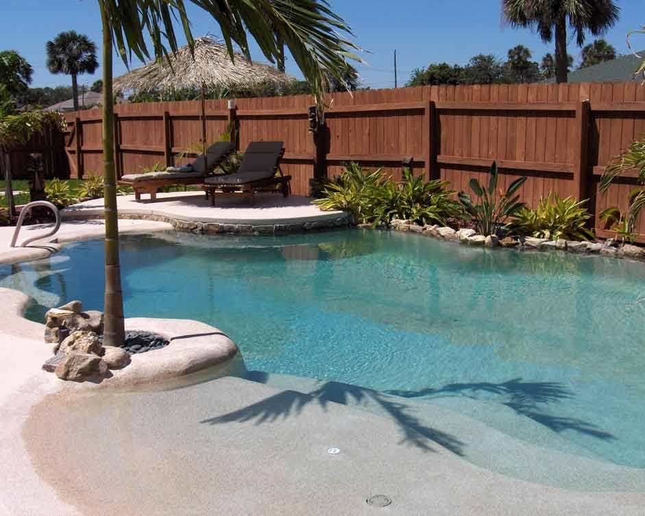 51 amazing pool design ideas for Amazing pool designs