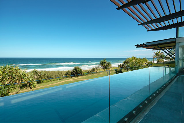 beach-style-pool-design3