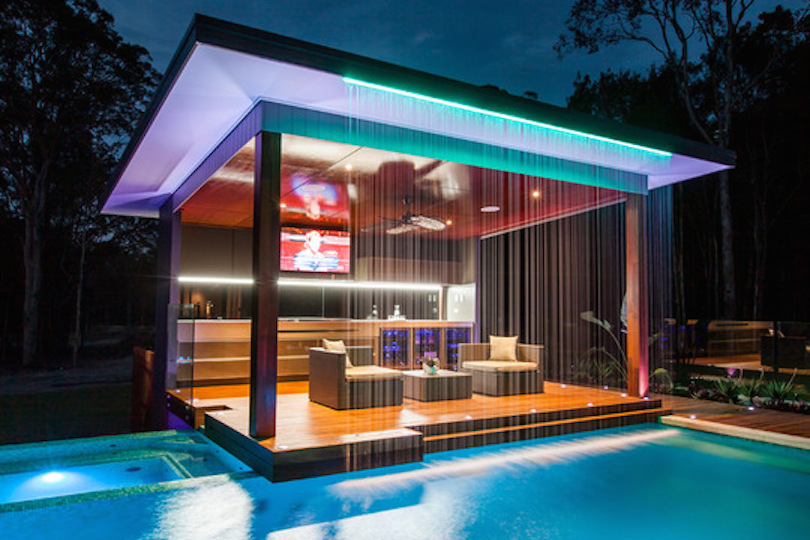 beach-style-pool-design4