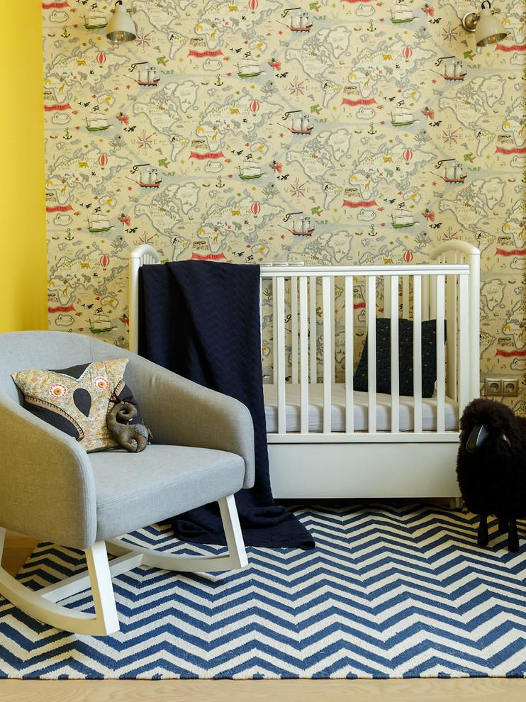 contemporary-nursery-design