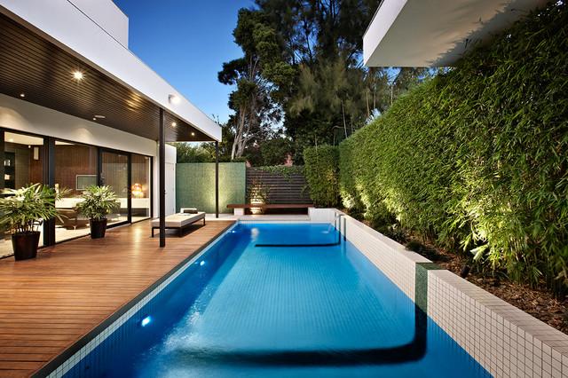 contemporary-pool-design2