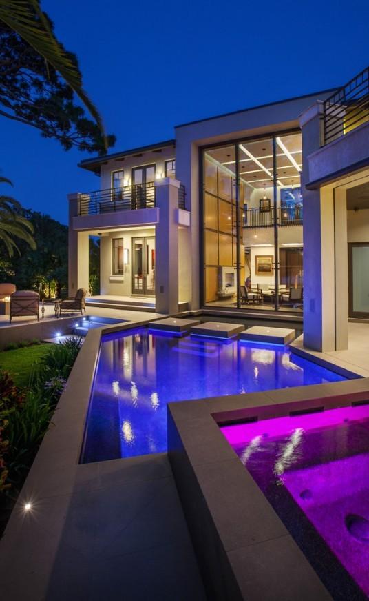 contemporary-pool-design4