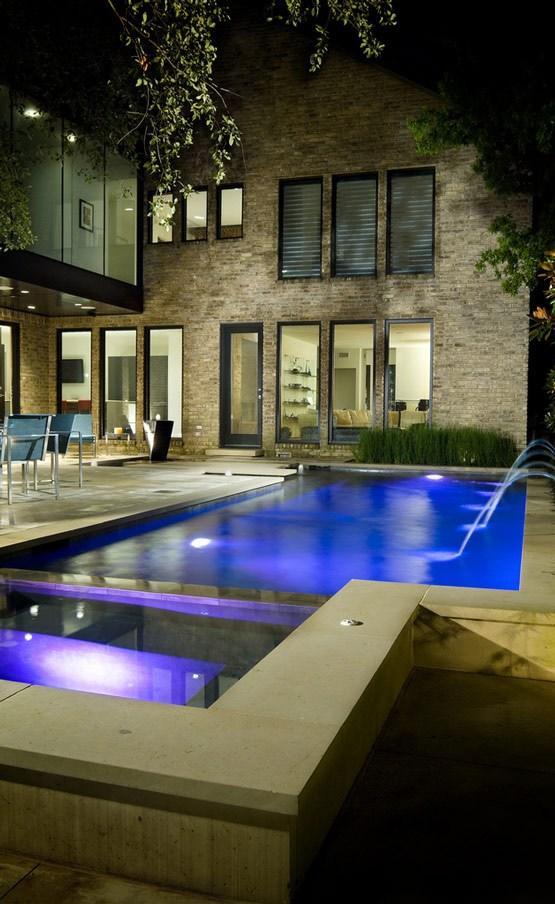 contemporary-pool-design5