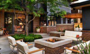16 best patio design ideas for 2016 - Patio Designs Ideas