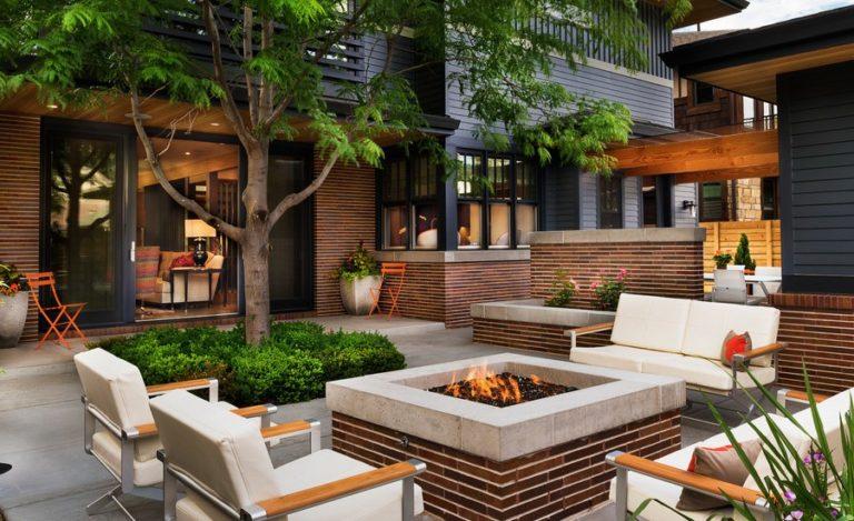 16 Best Patio Design Ideas For 2016