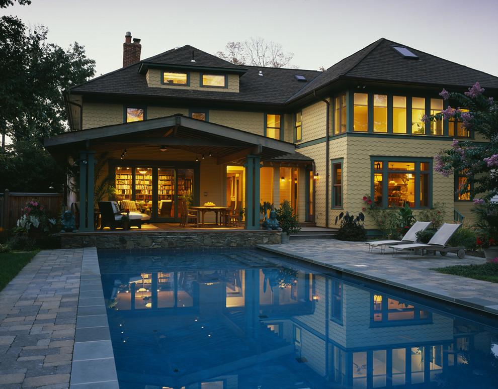 craftsman-pool-design
