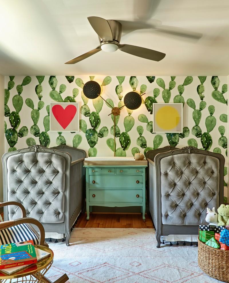 eclectic-nursery-design