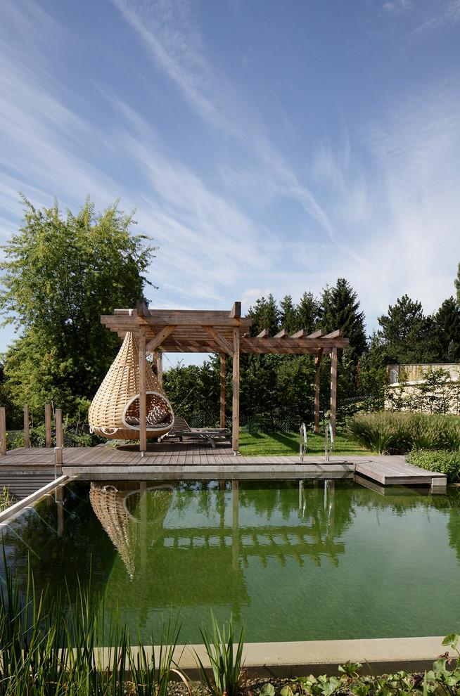 eclectic-pool-design