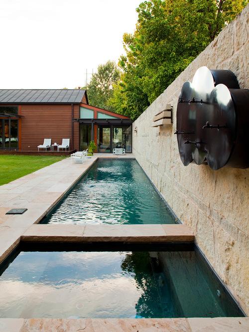 eclectic-pool-design1