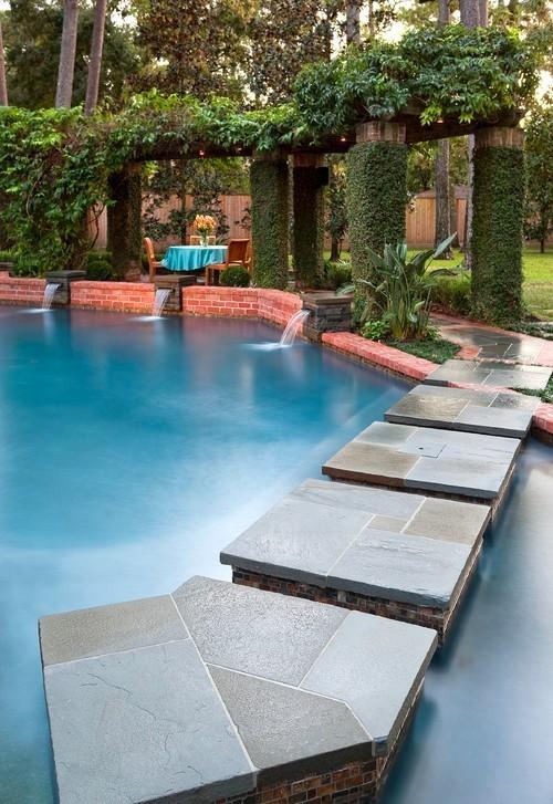 eclectic-pool-design2