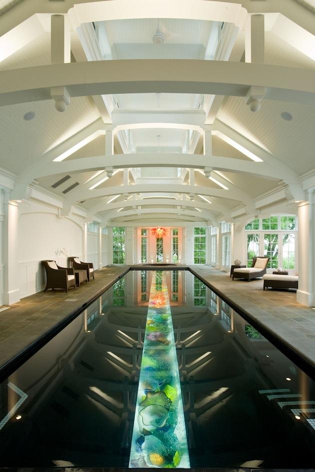 eclectic-pool-design5