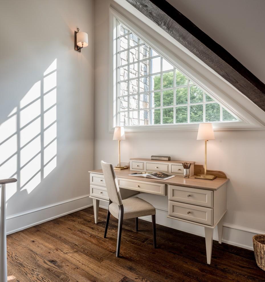 farmhouse-home-office-design
