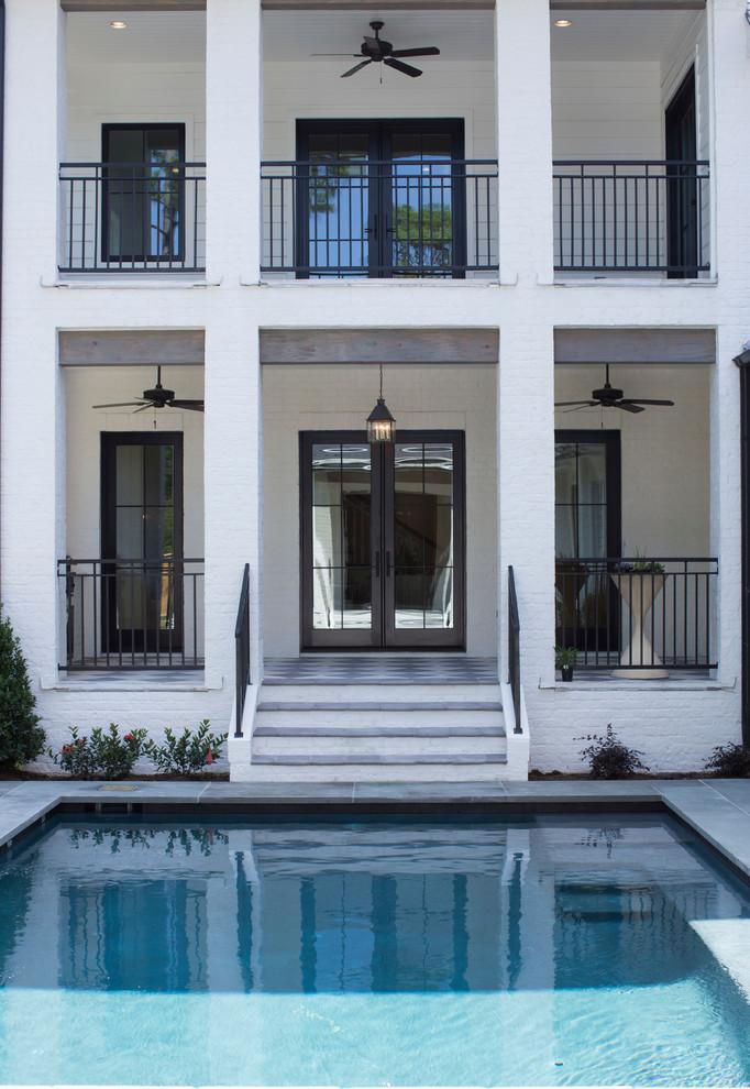 farmhouse-pool-design