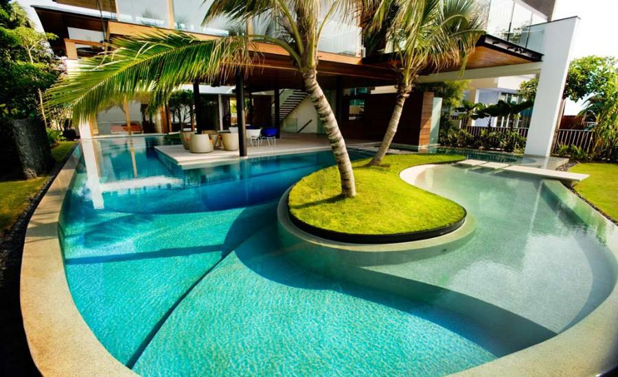 farmhouse-pool-design1