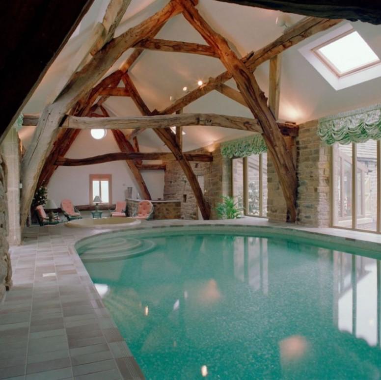 farmhouse-pool-design2