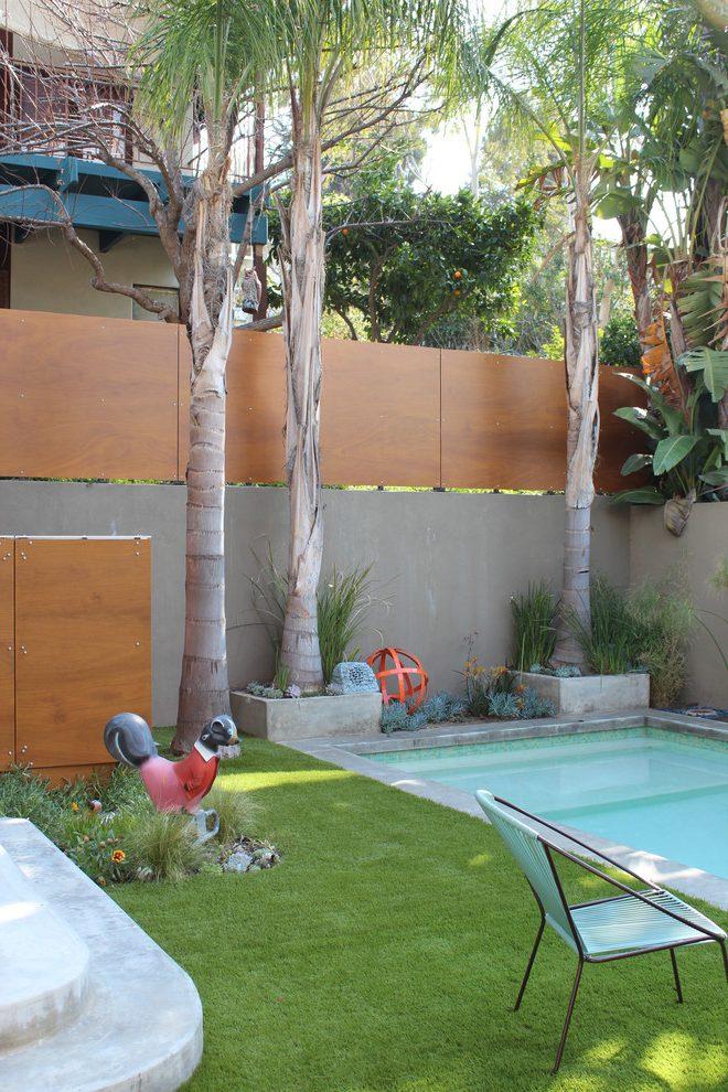 farmhouse-pool-design3