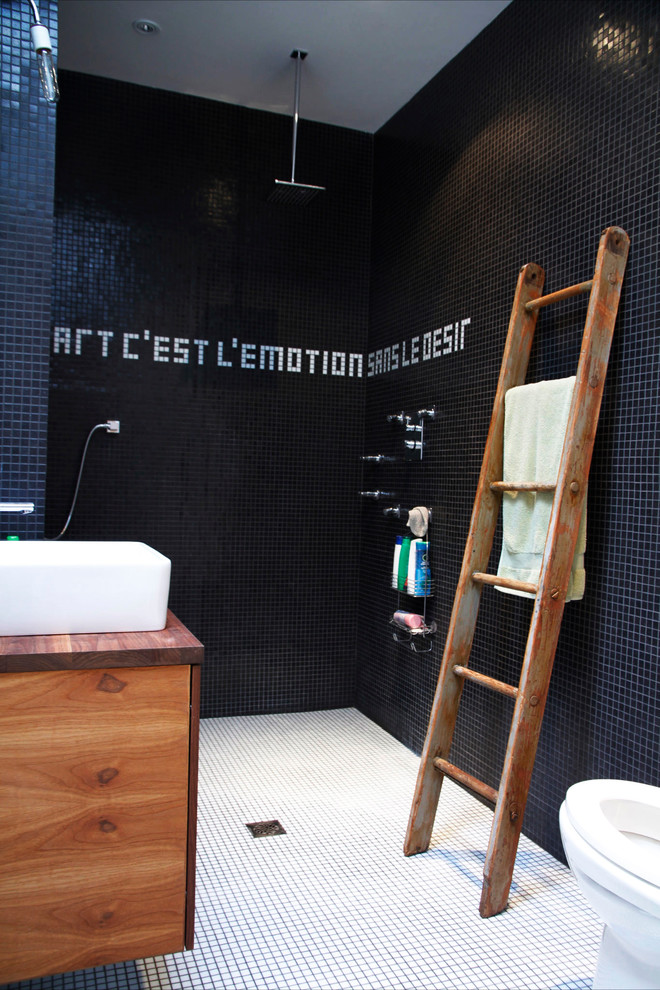 industrial-bathroom-walk-in-shower