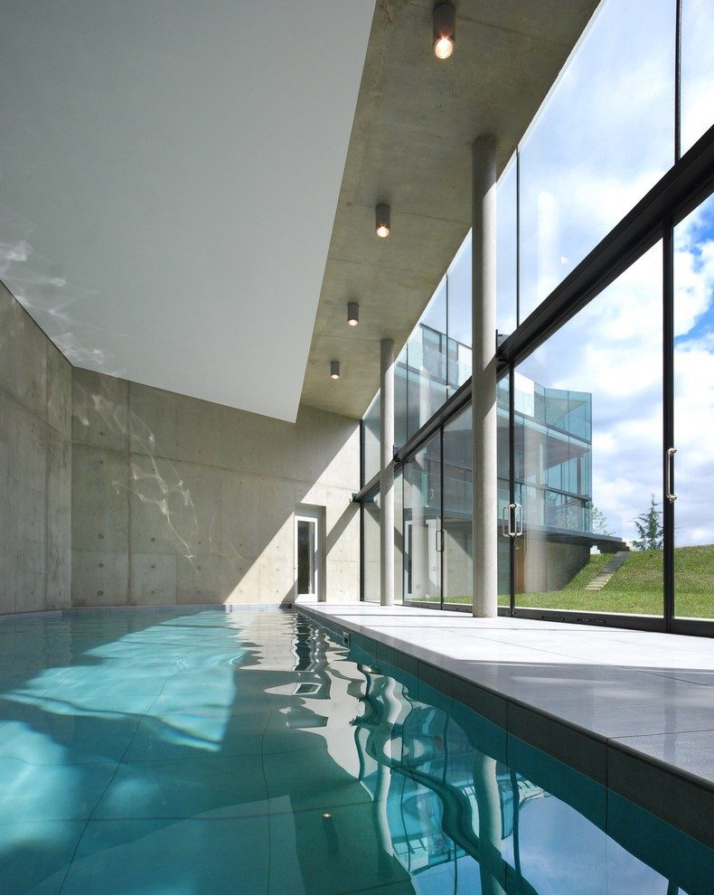 industrial-pool-design