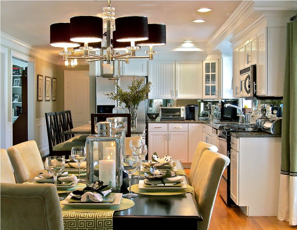 kitchen-and-dining-furniture-design-ideas-9