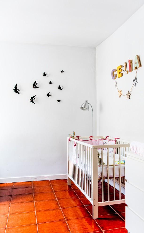 mediterranean-nursery-design
