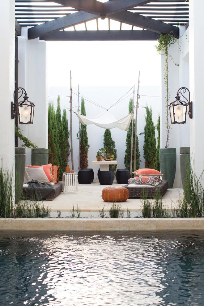 mediterranean-pool-design