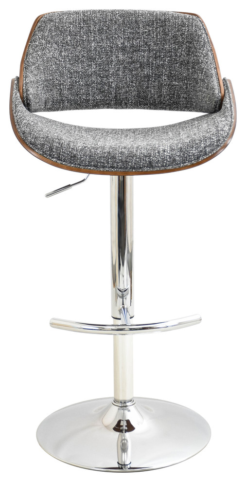 midcentury-bar-stool