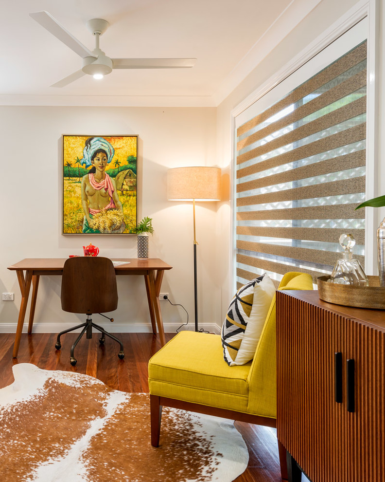 midcentury-home-office-design