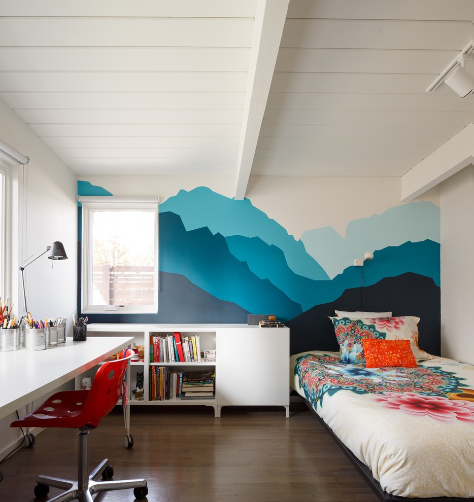 midcentury-kids-room-design